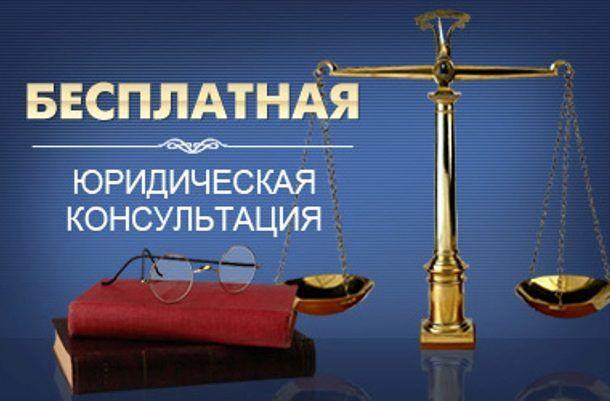 Фото с сайта ysia.ru