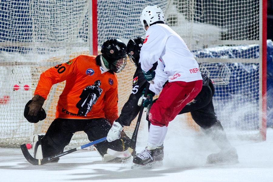Фото с сайта www.kuzbassbandyclub.ru