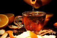 orange-tea-1366x768-600x337