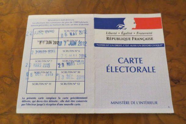 Бывший премьер-министр Франции Фийон раскритиковал политику Олланда вотношении Российской Федерации