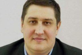Фото с сайта mcxso.midural.ru
