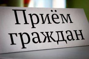 Фото с сайта zt16.ru