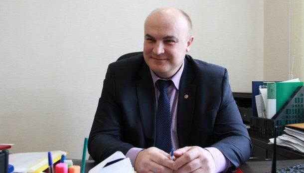 Уральским мэрам грозят отставки из-за ветхого жилья