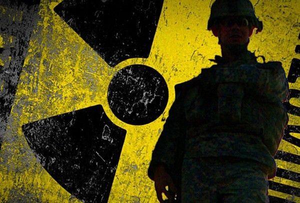 Сегодня вСызрани организуют встречу сликвидаторами трагедии наЧернобыльской АЭС