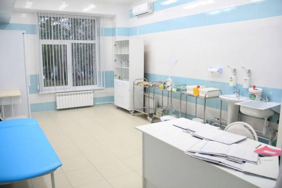 картинки прививочного кабинета грм проверка