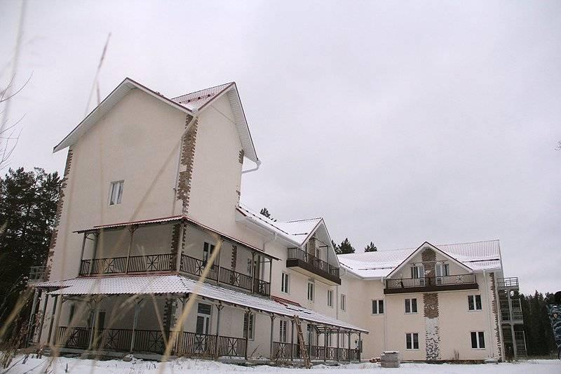 Москва балашиха продажа квартир