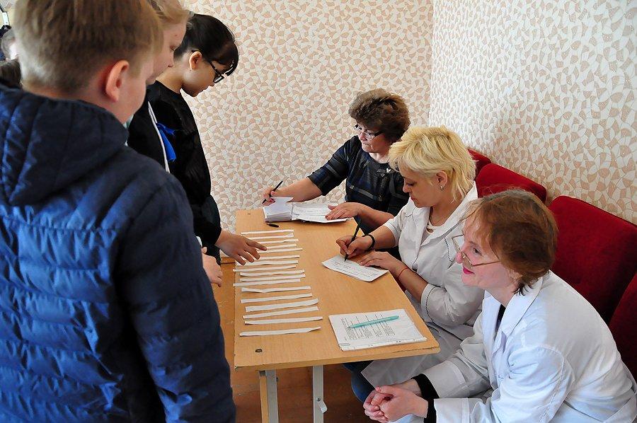 Дети на колесах. Вчера в Первоуральске в очередной раз прошли ...