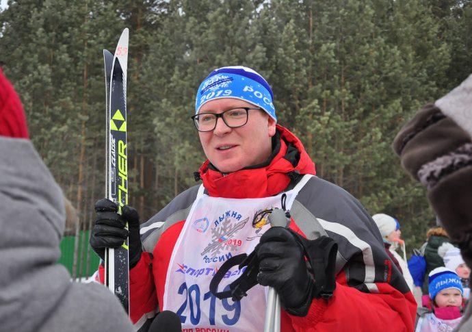 Lyzhnya-Rossii2
