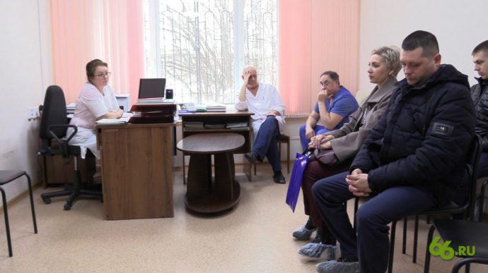 Rodstvenniki-Ekateriny-YAmshhikovoj
