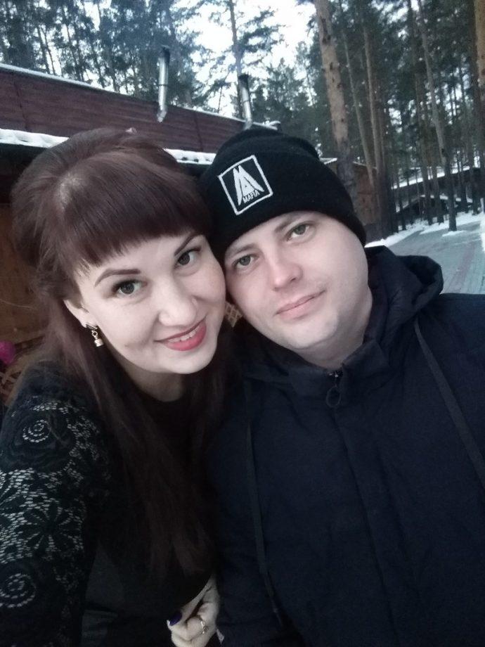 YAmshhikova