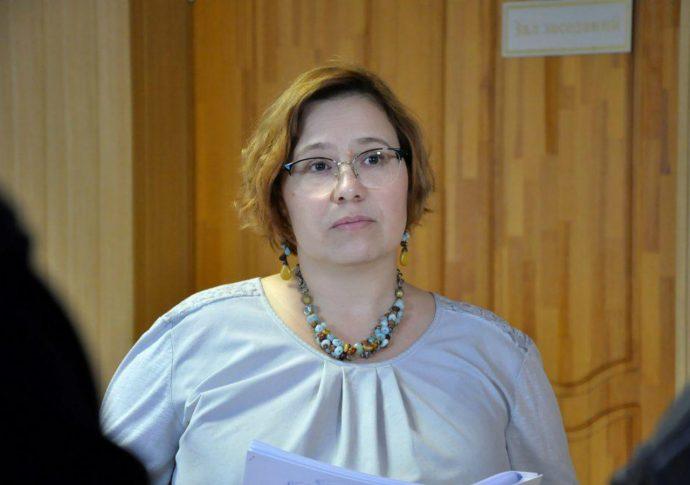 YAroslavtseva