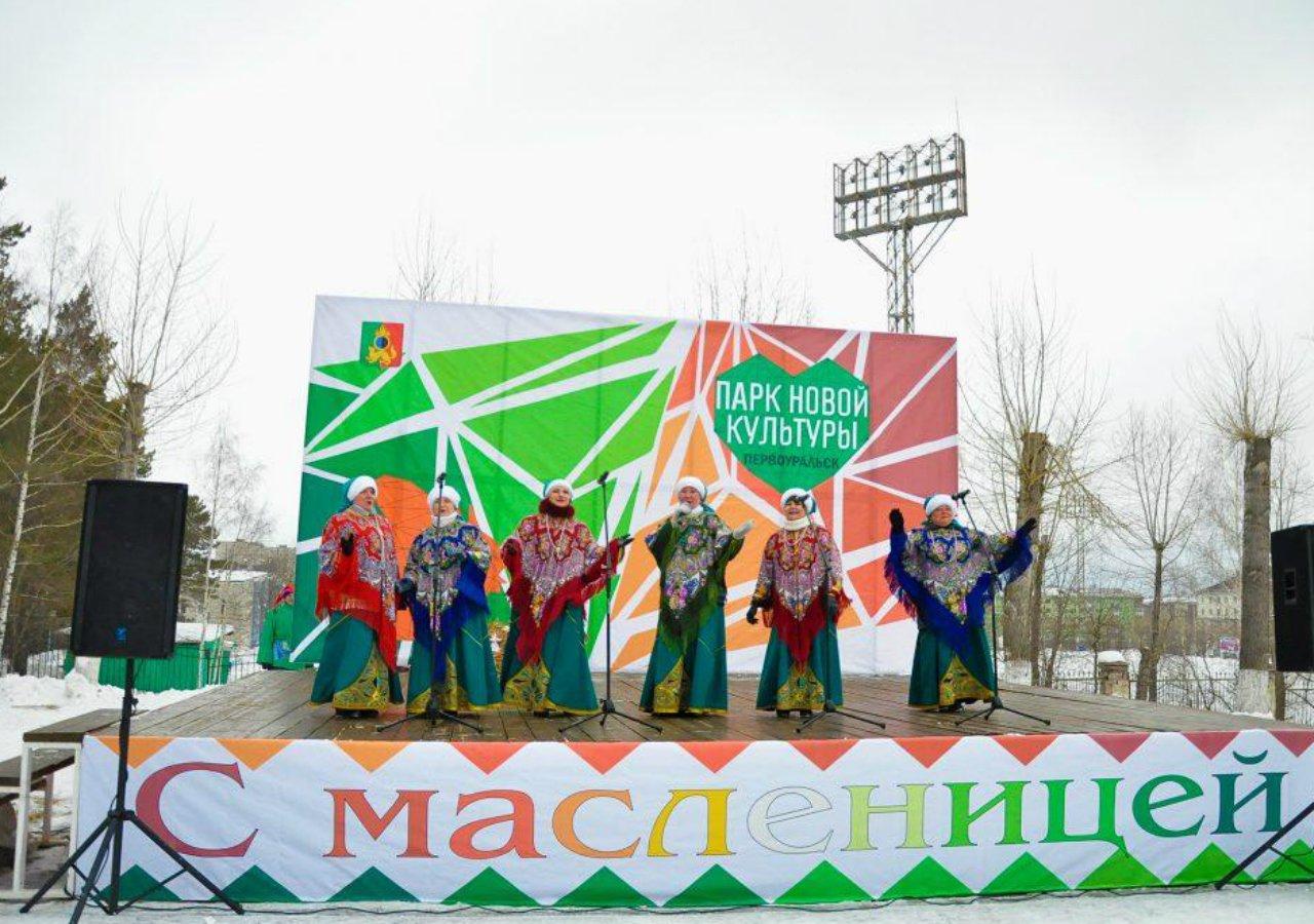 maslenitsaa2