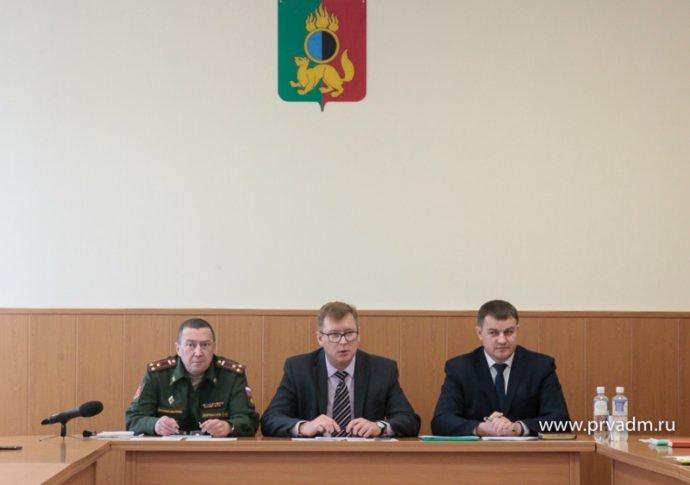 prizyvnaya-komissiya