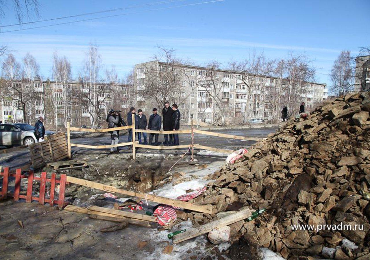 Sovetskaya2