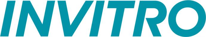 logo-bez-deskr