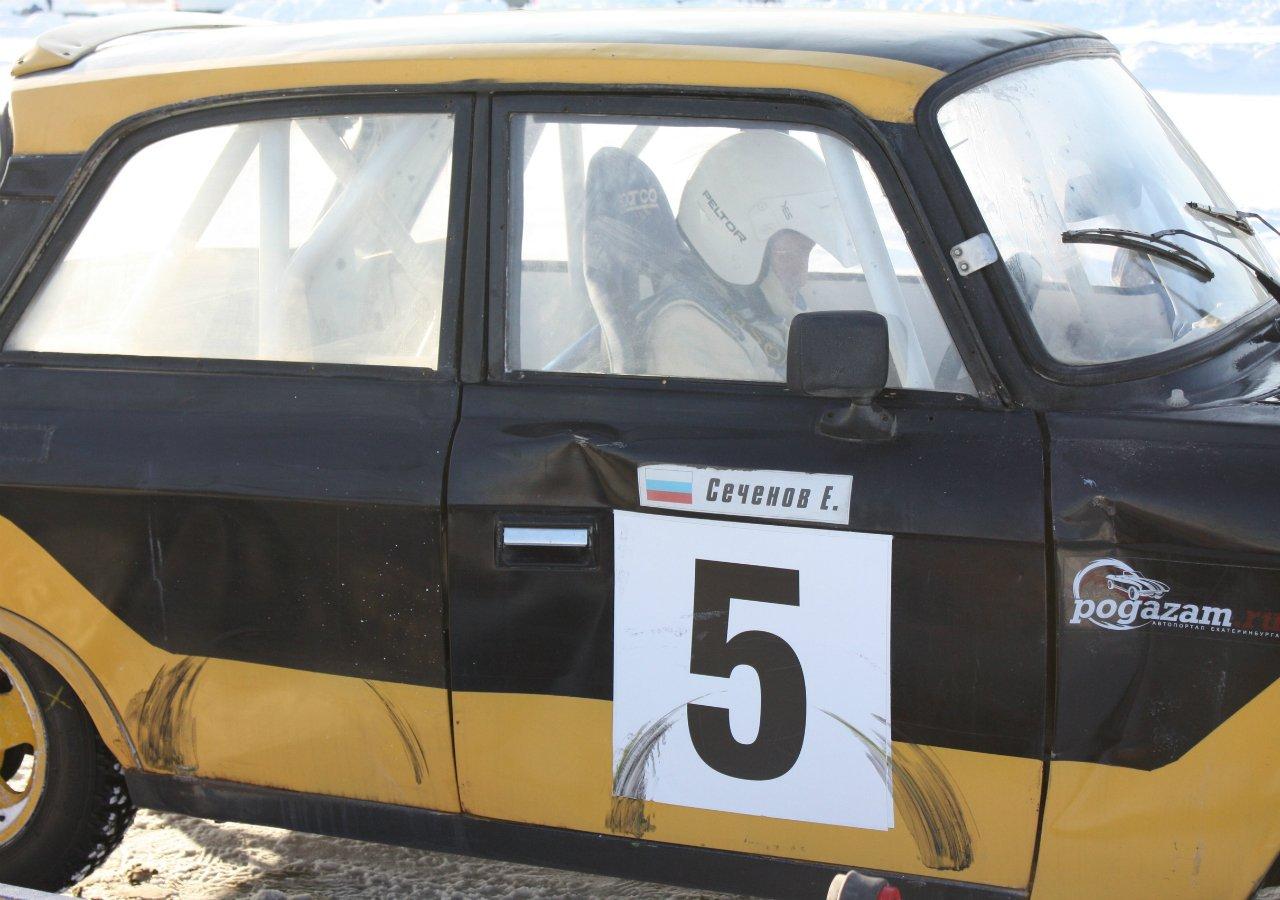sechenov5