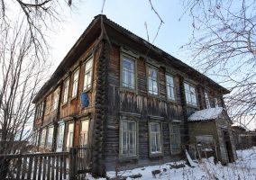 avarijnyj-dom