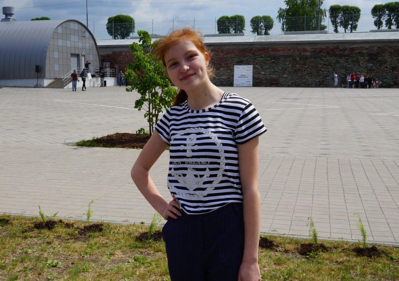 ikts-derevya-6