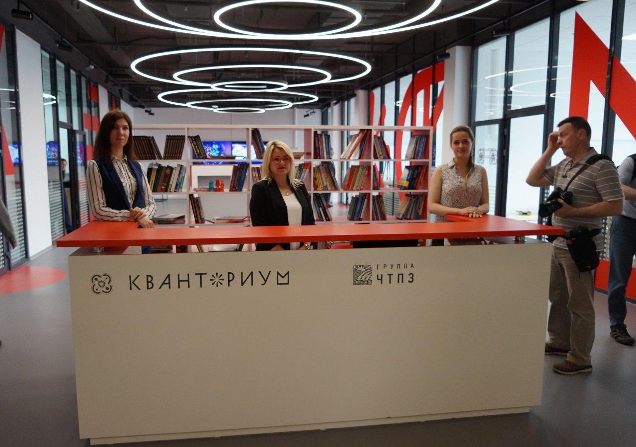 kujvashev-11