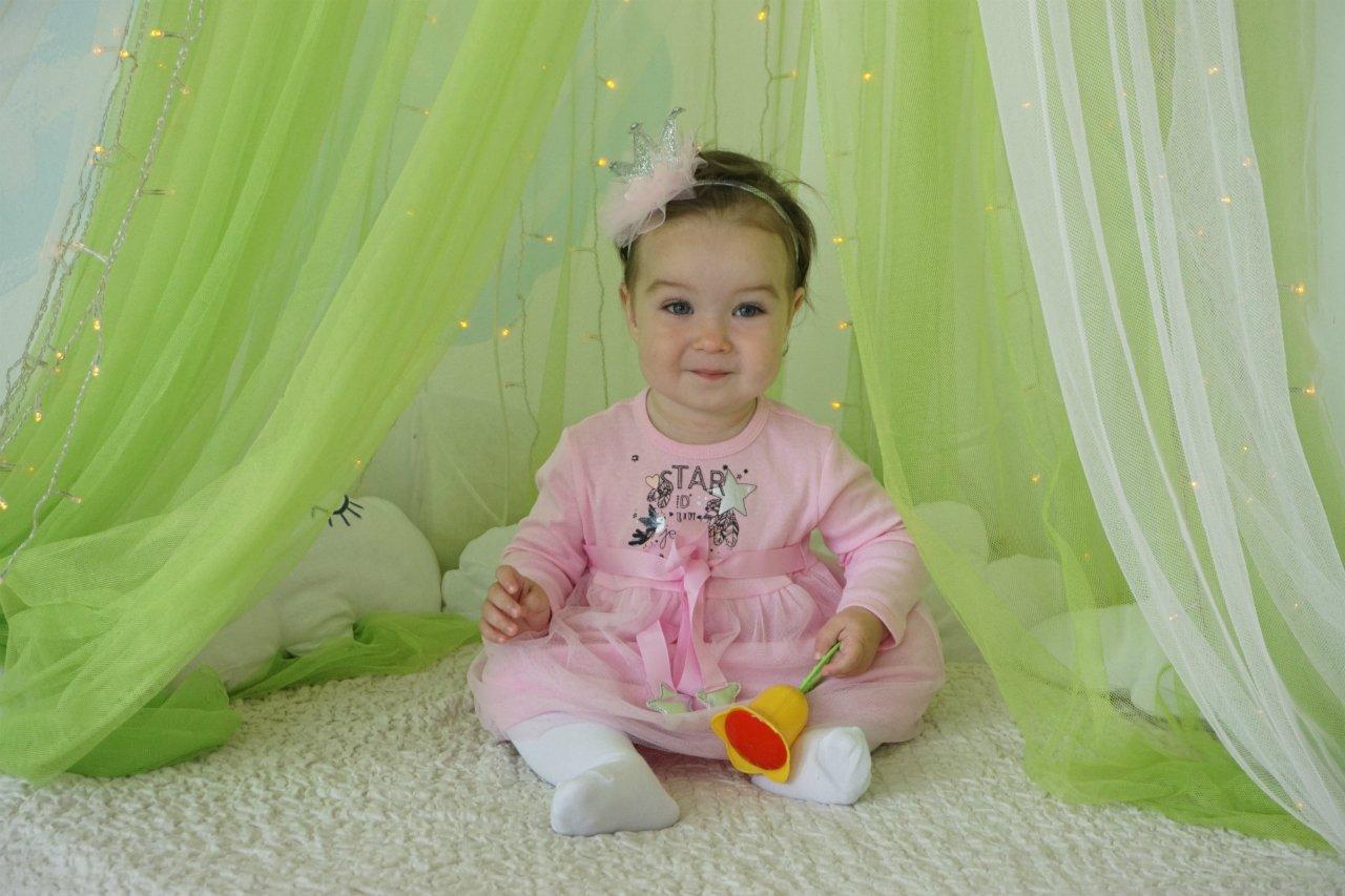 4-Anna-Harina