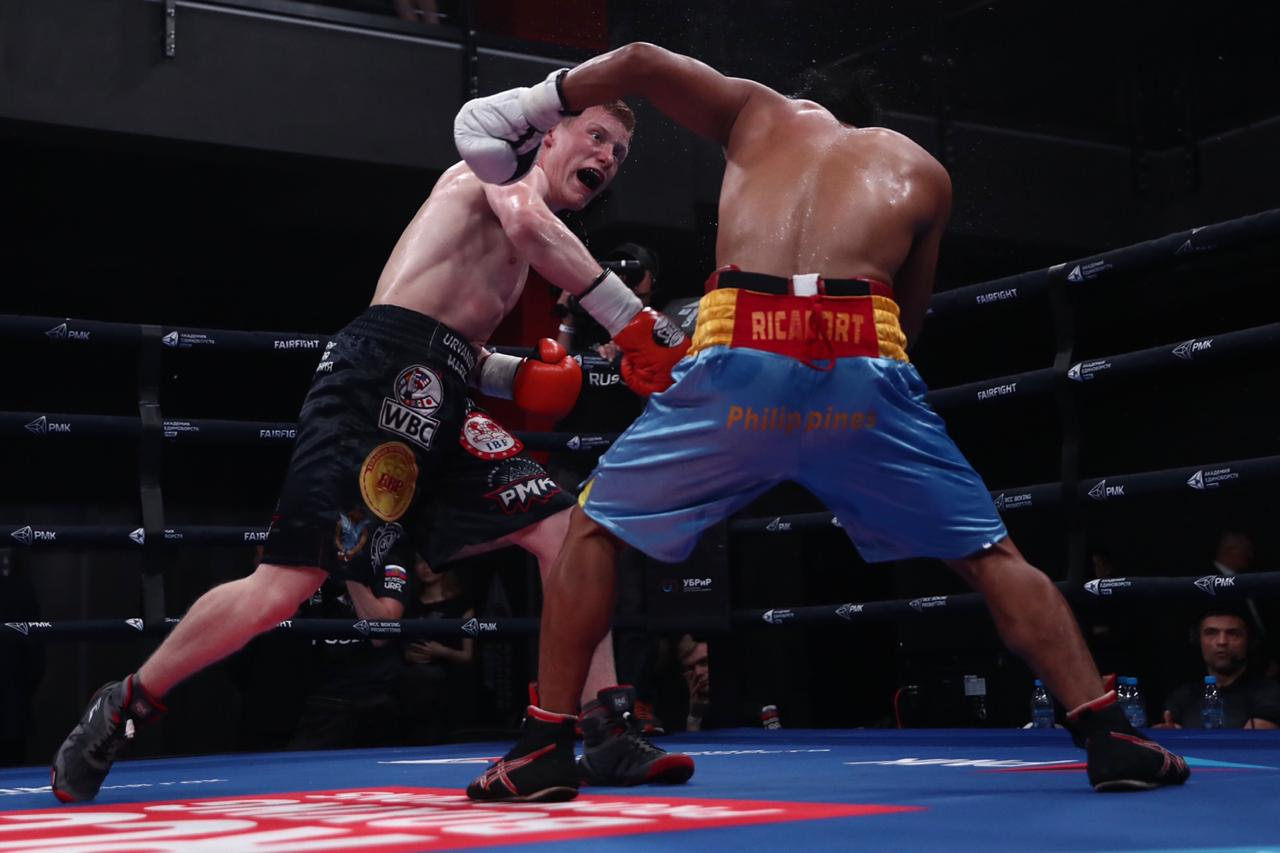 Mark-Urvanov.-Foto-RCC-Boxing-Promotions