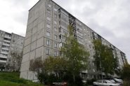 ilicha1v