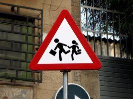 road-sign-children-1024x768