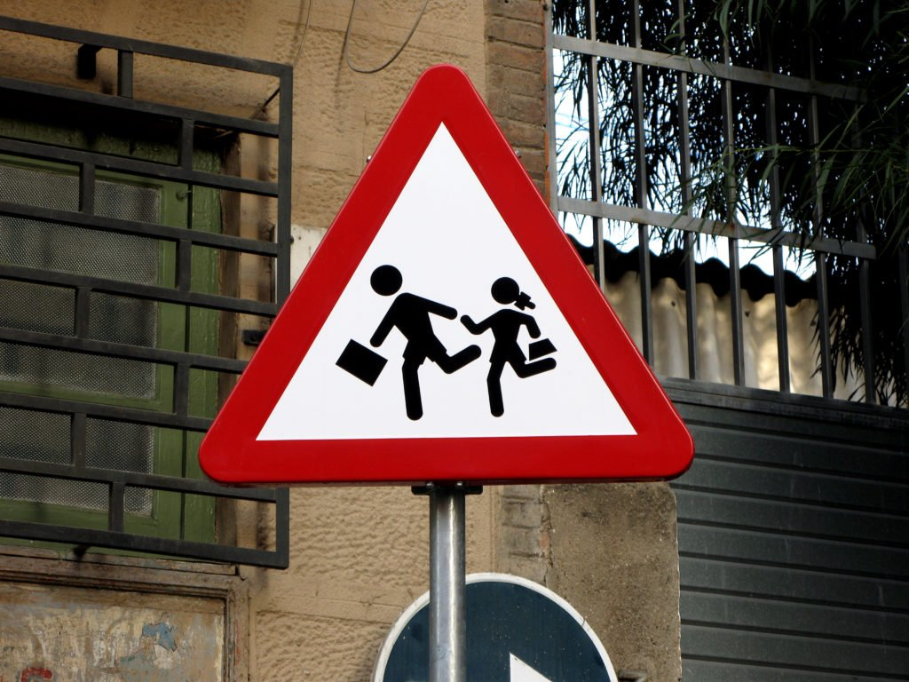 road-sign-children-1024x768