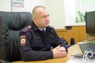 kozyrchikov