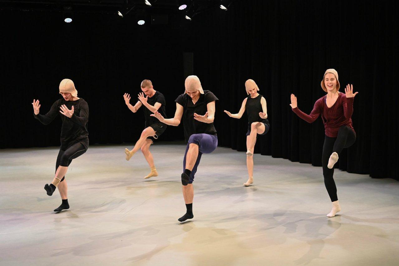 teatr-tantsa