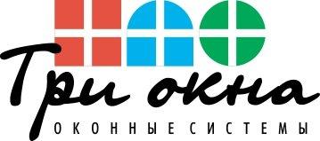 33151_Garald-Tri-okna_logotip_2019_0