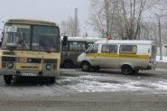 avtobusy2