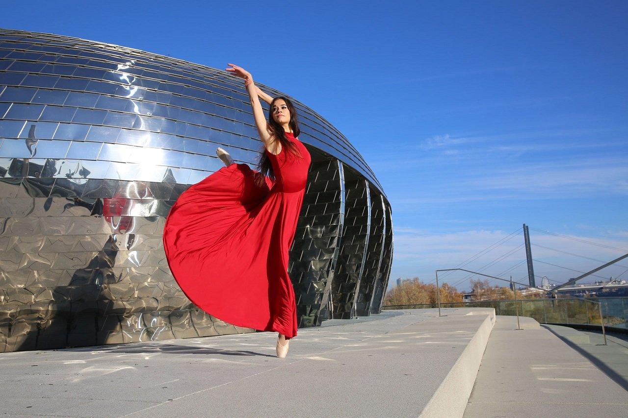 maria_tolia_red_dress_3
