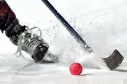 universiada-khokkey-s-myachom-muzh-polufinal-9-marta-1-13334323