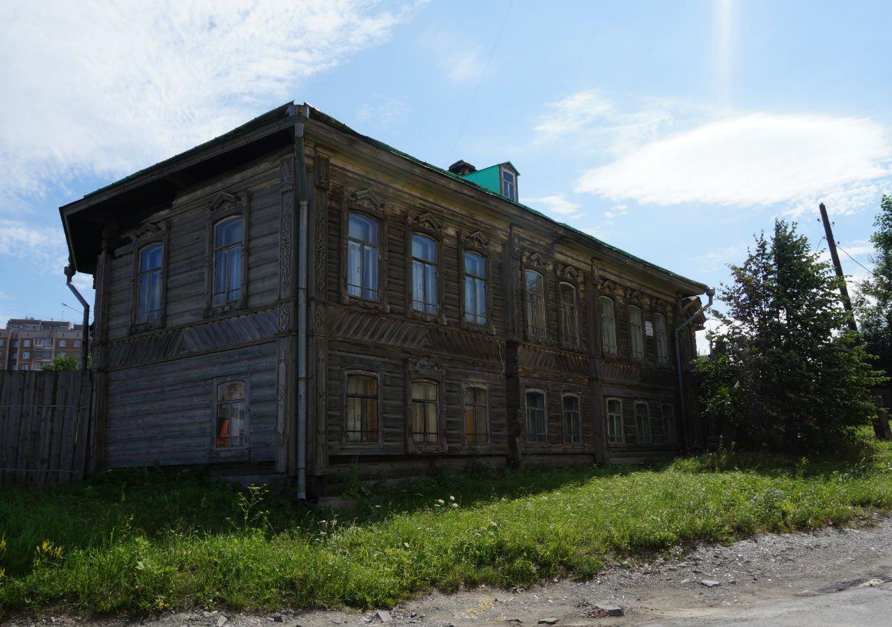 Narodnyj-dom