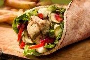 Shawarma-in-Chennai-1-1400x935