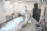 angiograf-1