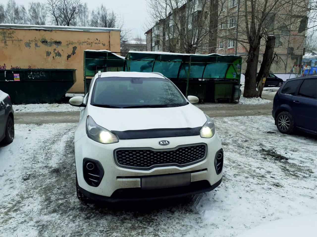 arestovali-kia1