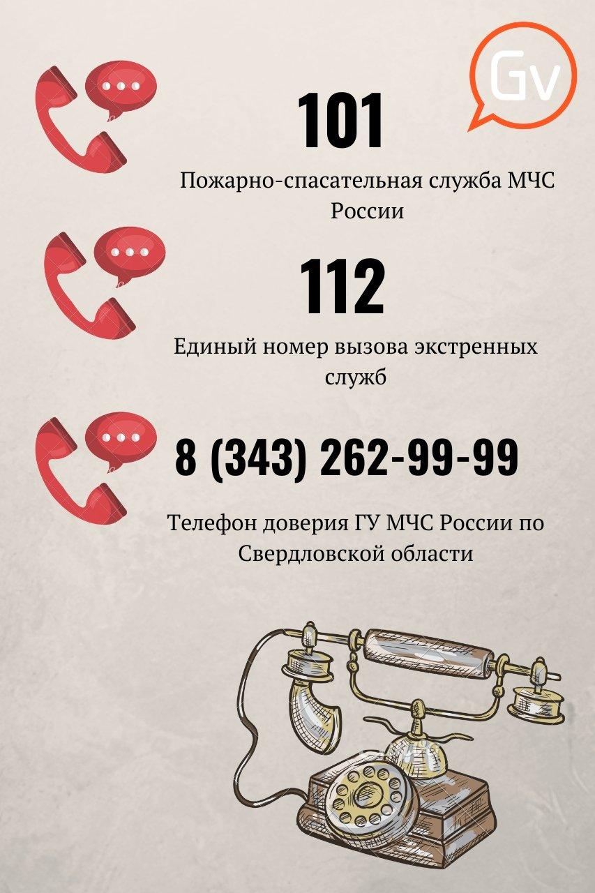 telefony-mchs