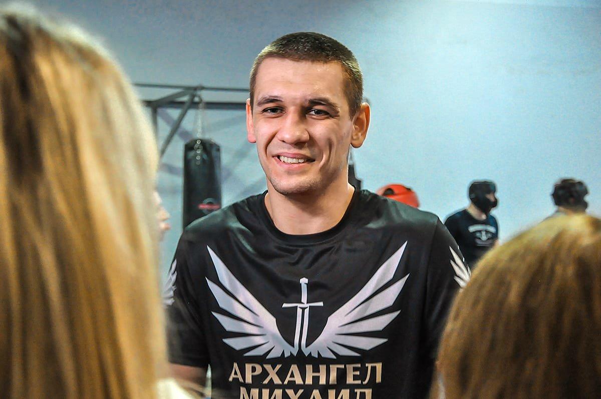 Vasilij-Semenov3