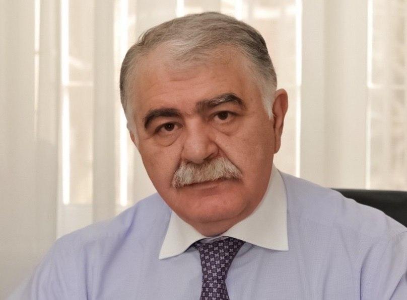 mutsoev