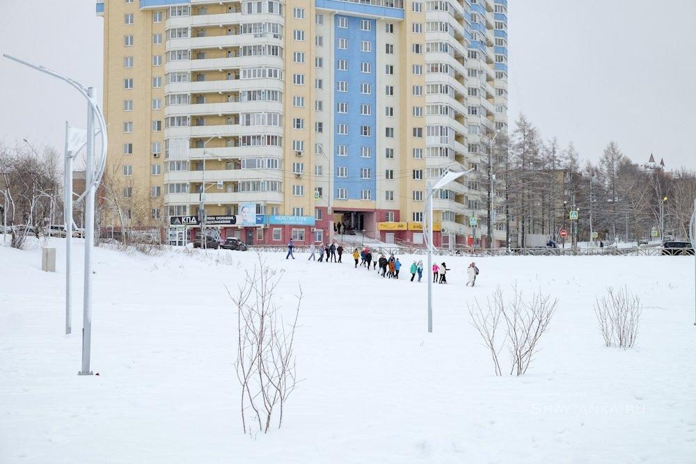 naberezhnaya1