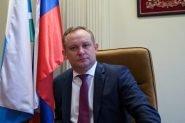 ovcharov
