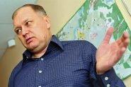 suslov-zavod-bankrot