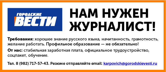 zhurnalist-690h300-1