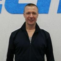 Aleksej-Maltsev