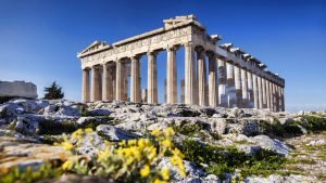 goroda-afiny-greciya-ruiny-akropol-1429537