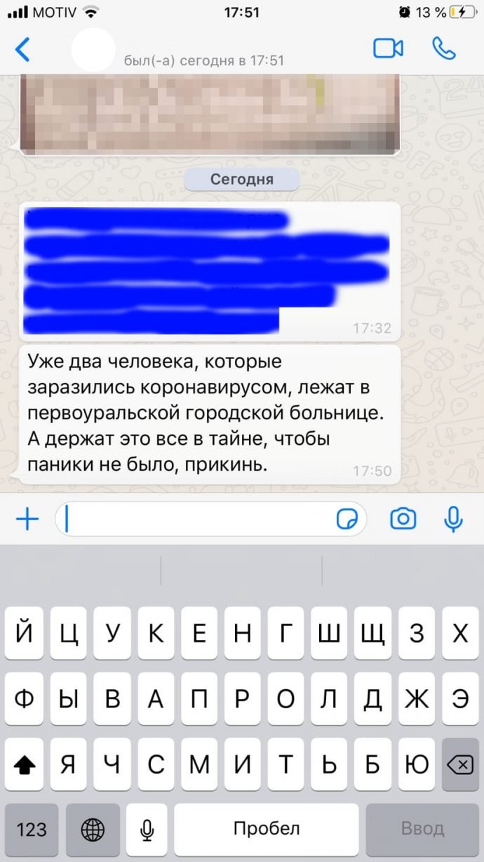 utL1IOuKVK4