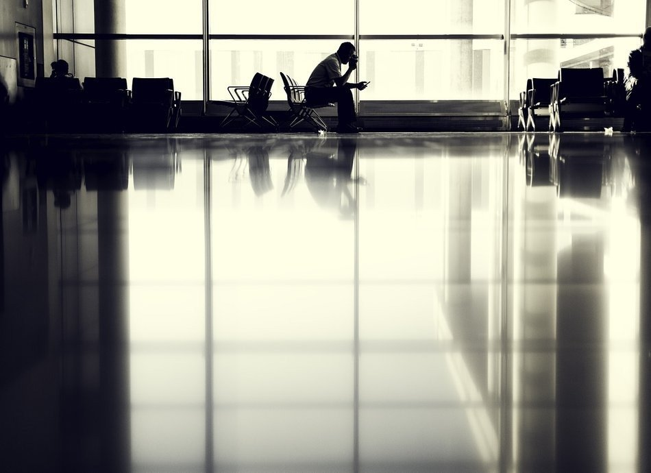 airport-802008_1280_QL1NDdr.2e16