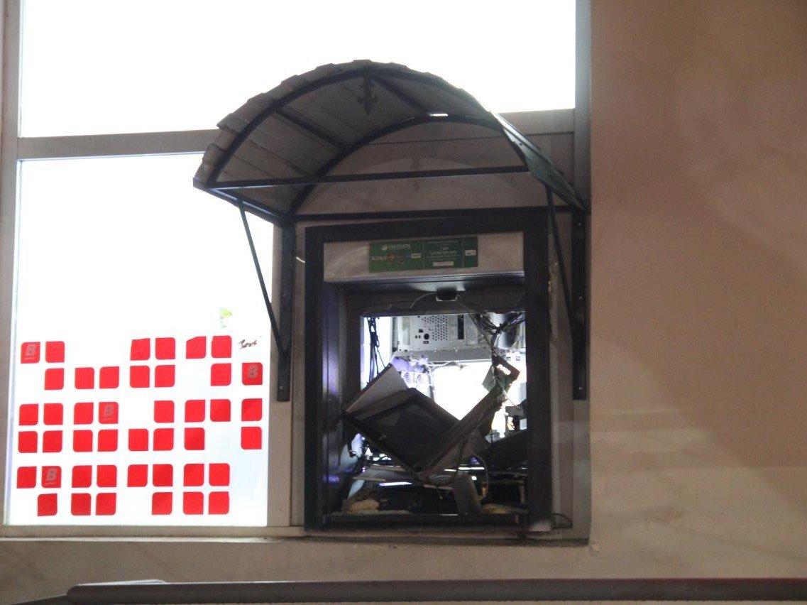 bankomat-3
